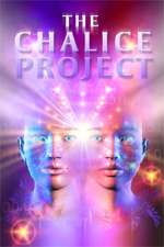 chalice-book-cover