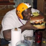eric_badlands_booker_burger