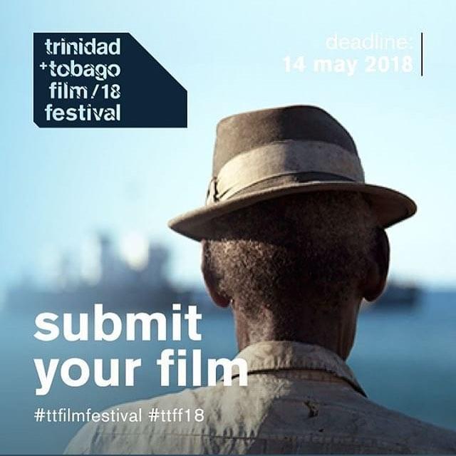 justreposting film trinidad trinidadandtobago caribbean filmmaker