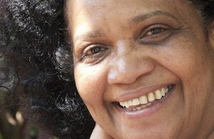 Lisa Allen-Agostini » Blog Archive » Jamaica Observer interview with